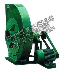 FS6-30高压风机