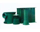 PVC、PP非标加工及环保配套