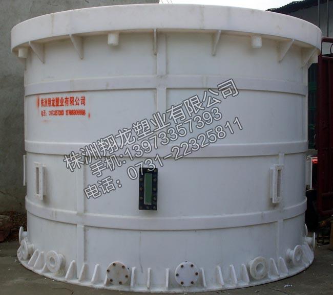 水处理设备Φ3500mm